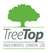 Tree Top Investments London ltd